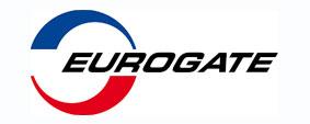 Eurogate Logo