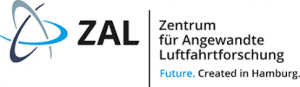 Logo ZAL