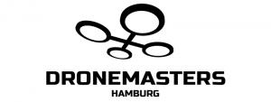 dronemasters_hamburg