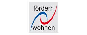 f&w Logo