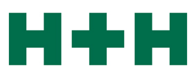 Logo H+H