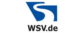 Logo WSV Kiel